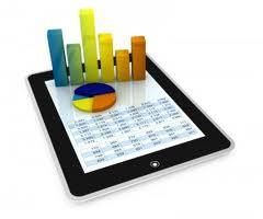 assurance vie et banque en ligne