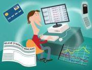 Votre besoin d'une banque en ligne