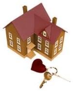 les cr dits immobiliers avec les banques en ligne. Black Bedroom Furniture Sets. Home Design Ideas