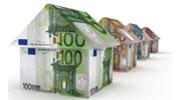 Epargne pour immobilier
