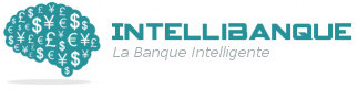 IntelliBanque.com