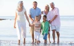 principe de l'assurance vie