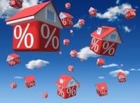 taux de credit
